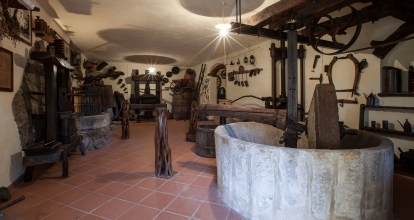 museo_abba_frisca